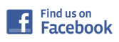 Join on Facebook Button